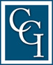 CGI Management, Inc.