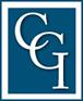 CGI Management, Inc.
